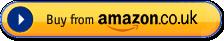 Buy Trailer Park on Amazon.co.uk